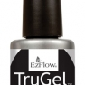 Ez TruGel Top Coat, 14 мл. - верхнее покрытие для гелевого лака (3 фаза)