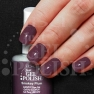 Гелевый лак ibd Jast gel Smokey Plum