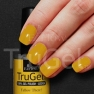 TruGel Yellow There14мл гель лак