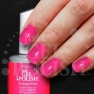 Гелевый лак ibd Jast gel Tickled Pink