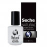 Seche Natural Matte Finish 14 мл