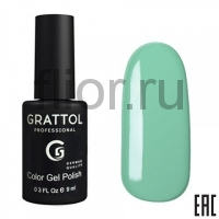 Grattol Color Jade GTС0058