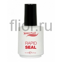 SNS Rapid Seal 14 мл верхнее гелевое покрытие