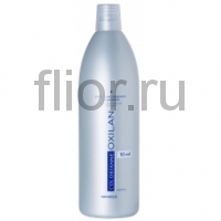 OXILAN PERFUMED EMULSION 20 vol. (6%) 250 мл