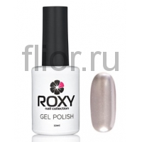 Гель-лак ROXY Metallic effect 120 Ледяная скала 10ml