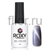 Гель-лак ROXY Cat's eye 167 Эликсир 10ml