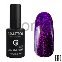 Grattol Luxury Stones Amethyst AM03