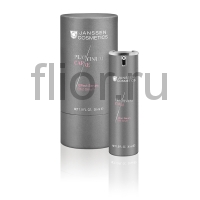 Сыворотка Effect Serum PLATINUM CARE 1230(30 мл)