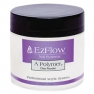 A-Polymer Clear Acrylic Powder, 21 г. - прозрачная