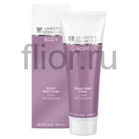 Anti-Stretch Cream Крем против растяжек 7230(200 мл)