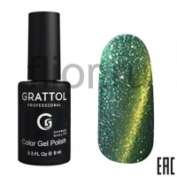Grattol Magic Forest GTM004
