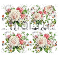 ND Slider mini 04