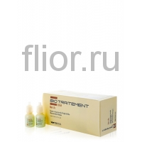 Brelil Professional BIOTRAITEMENT Repair Hair Life Лосьон (12х10 мл)