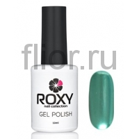 Гель-лак ROXY Metallic effect 116 Мелисса 10ml